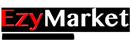 EzyMarket